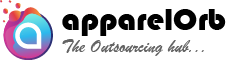 ApparelOrb – The Outsourcing Hub-CAD Pattern Making Software,Sewing Pattern Making Services for Garment & Apparels